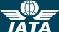 footer_iata_logo